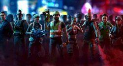 Charaktere rekrutieren Watch Dogs Legion