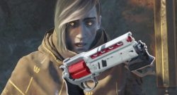 Destiny 2 Beyond Light killt 2 Kultwaffen – Deswegen tut es so weh