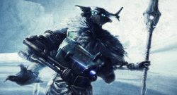 Variks Destiny 2 Beyond Light Titel