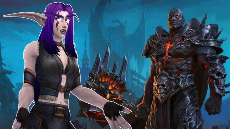 WoW verschiebt Release von Shadowlands – Aber wie findet ihr das eigentlich?