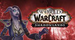 WoW: Shadowlands – der neue Termin ist eine Katastrophe für Raider