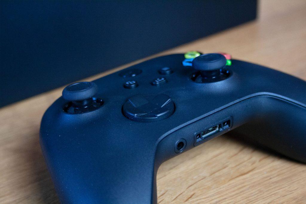 Xbox-Series-X-Controller2