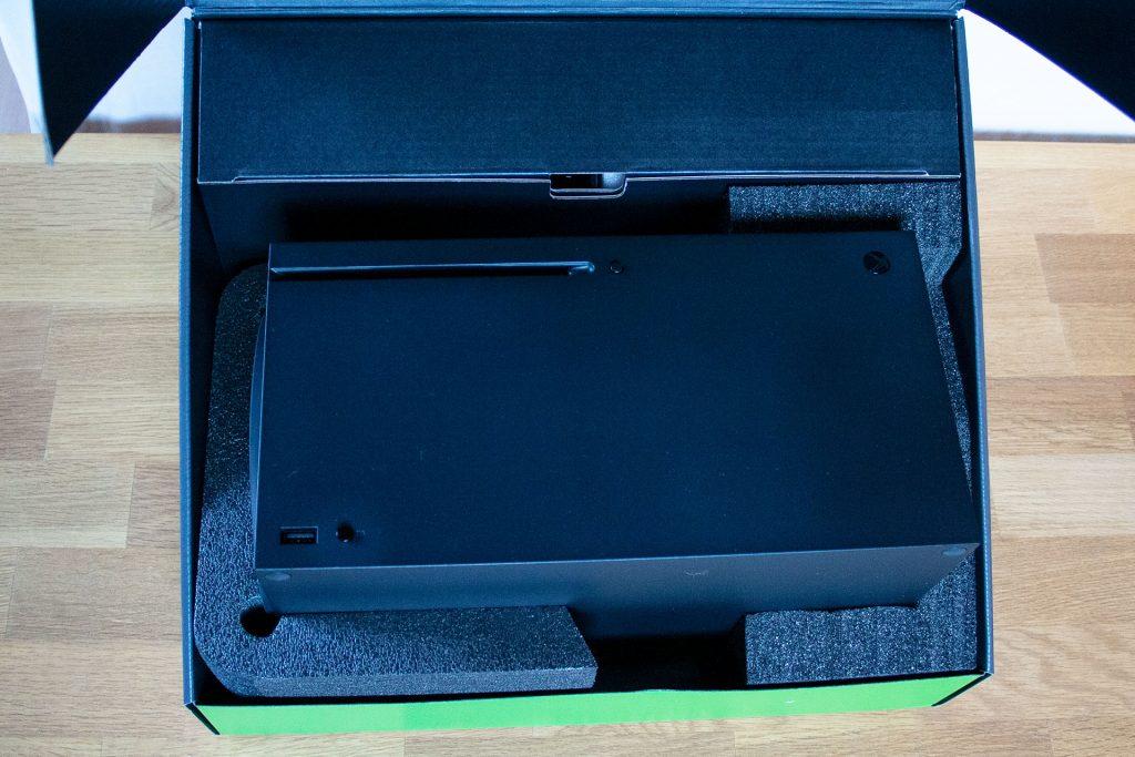 Xbox-Series-X-Karton2