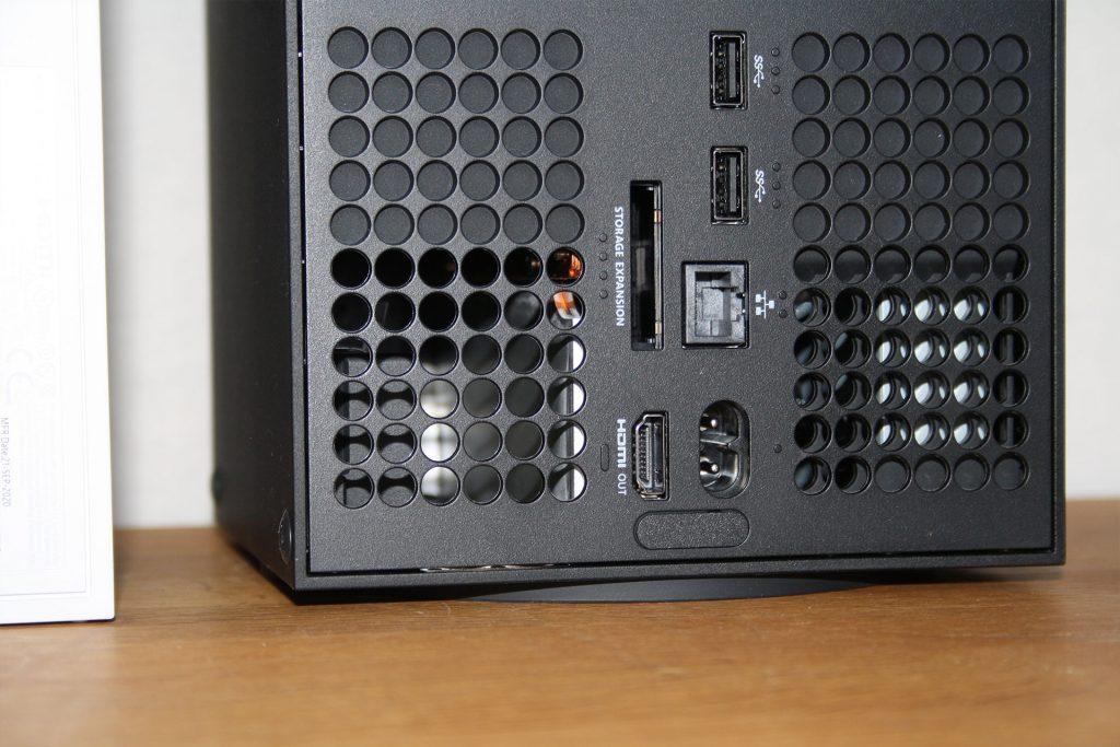 Xbox-Series-X-Storage