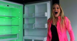 """Spieler lachten über Xbox Series X als """"Kühlschrank"""" – Nun ist er real"""