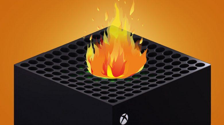 Xbox Live: Anmelden geht nicht – Release-Abend mit Problemen