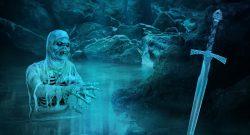 Auf Steam erscheint bald ein neues Zombie-MMORPG – Was macht es interessant?