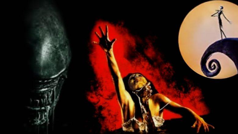 166 Gruselfilme für je 97 Cent zu Halloween bei Amazon Prime leihen