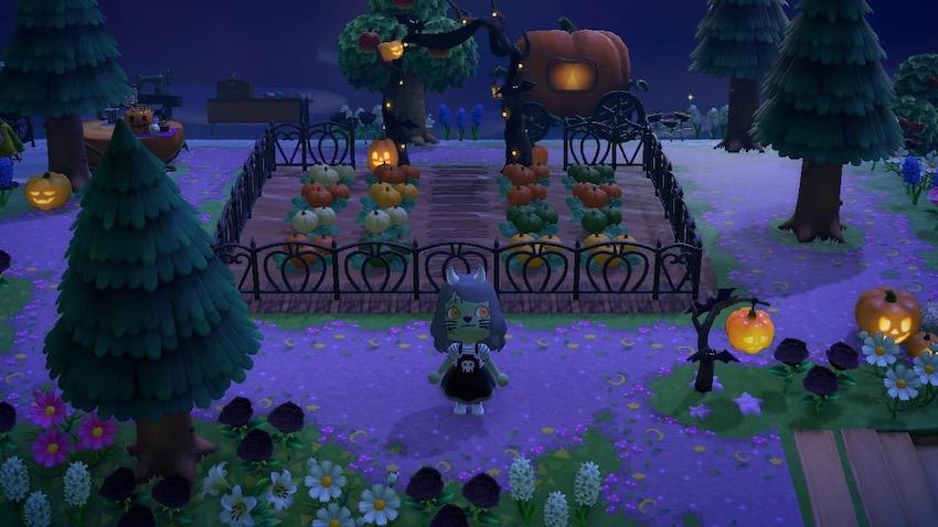 animal-crossing-halloween-ort