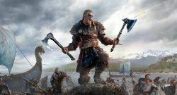 Ubisoft erklärt, wie ihre neuesten Spiele auf PS5/Xbox Series X besser werden
