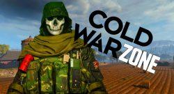 CoD Warzone: Experte zeigt die 6 besten Waffen aus Cold War nach DMR-Nerf