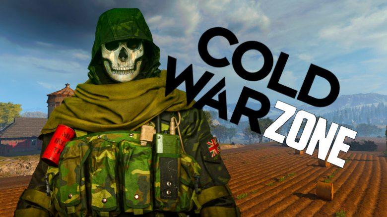 cod cold war warzone zusammenlegung im dezember titel