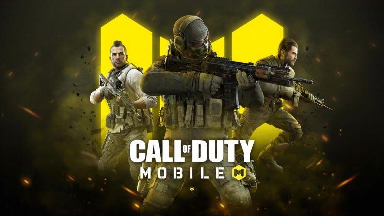 Activision erklärt: Diese 3 Dinge machen Call of Duty Mobile so erfolgreich