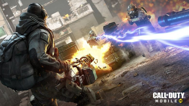 So gelingt der Einstieg in Call of Duty: Mobile als PC-Spieler