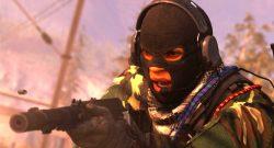 cod modern warfare warzone update 128 titel