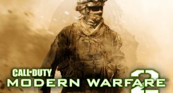 Leak zu Call of Duty 2021 deutet darauf hin, dass es wieder ein Modern Warfare wird