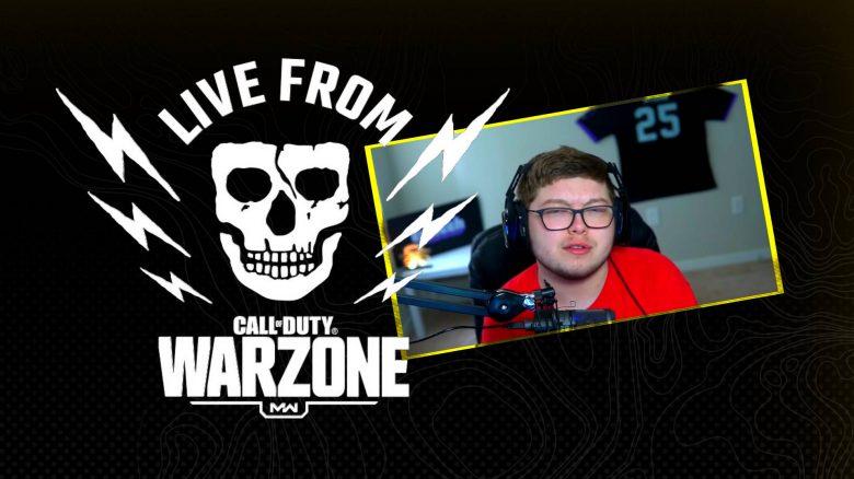 CoD Warzone: YouTuber enthüllt ehrenlose Taktik, mit der Profis viel Geld verdienen