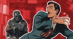 Call of Duty: Warzone hat schon 10 Kill-Weltrekorde – Das sind sie