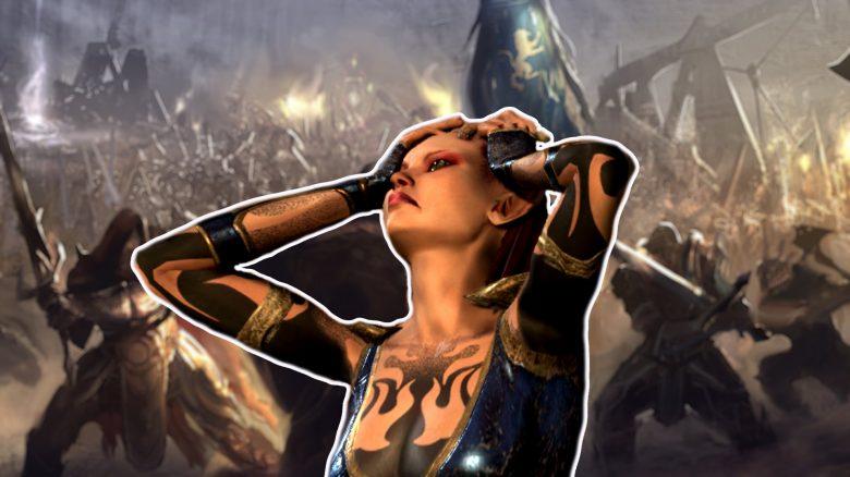5 nützliche Dinge in ESO, die ihr bei Langweile im MMORPG machen könnt