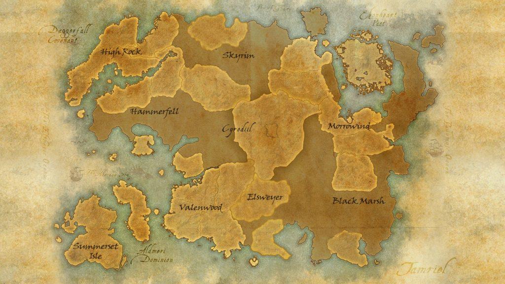 eso-map-tamriel
