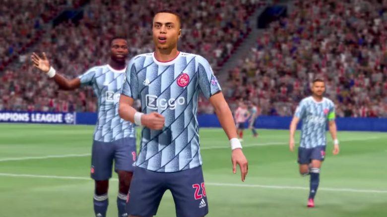 FIFA 21: Mit diesen Tipps nutzt ihr das 10 Stunden-Limit von EA Play perfekt aus