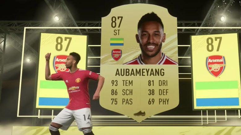 FIFA 21: So erkennt ihr sofort, ob ihr einen Walkout zieht