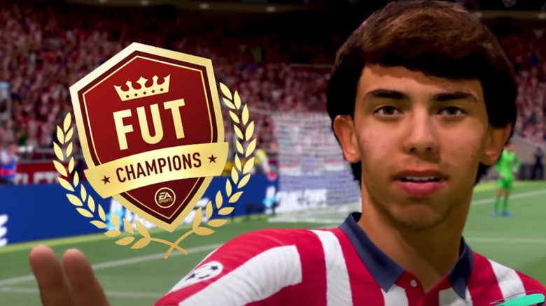 FIFA 21: EA verschiebt die erste Weekend League – Wann geht's los?