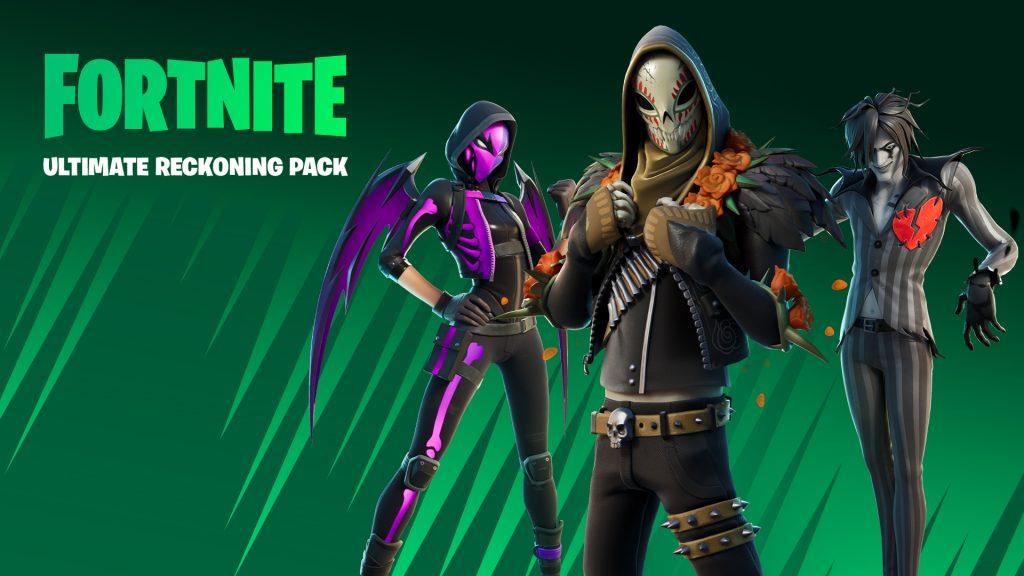 fortnite-halloween-paket