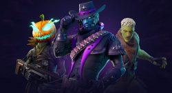 fortnite halloween skins titel