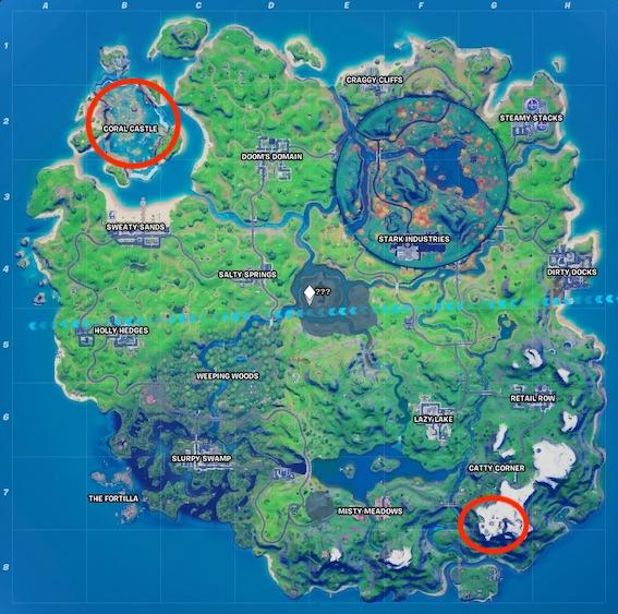 fortnite-hoechster-und-tiefster-punkt-map