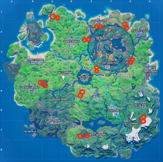 fortnite-rifts-risse-map