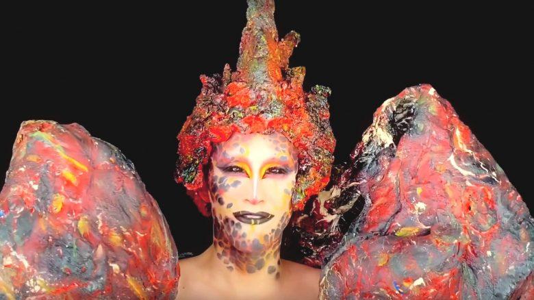innogames drag queen titel 01