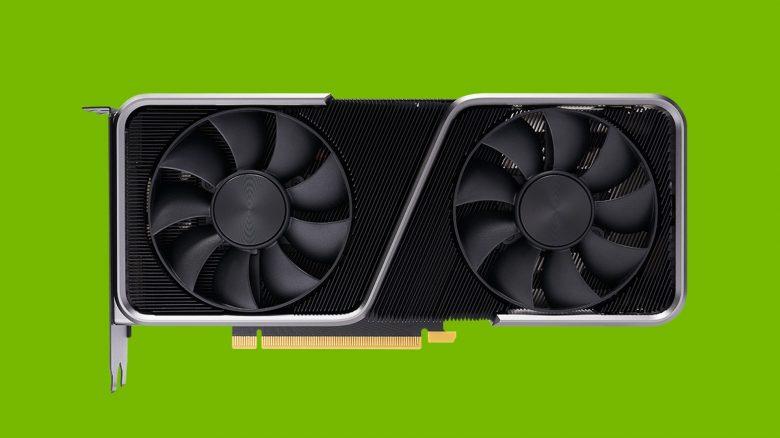 GeForce RTX 3070 kaufen: Nvidias neue Grafikkarte jetzt hier bestellen
