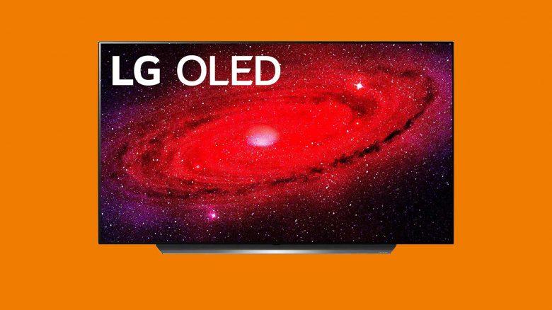 Saturn Tiefpreis-Angebot: LG OLED55CX 4K TV zum Kracherpreis – Abgelaufen