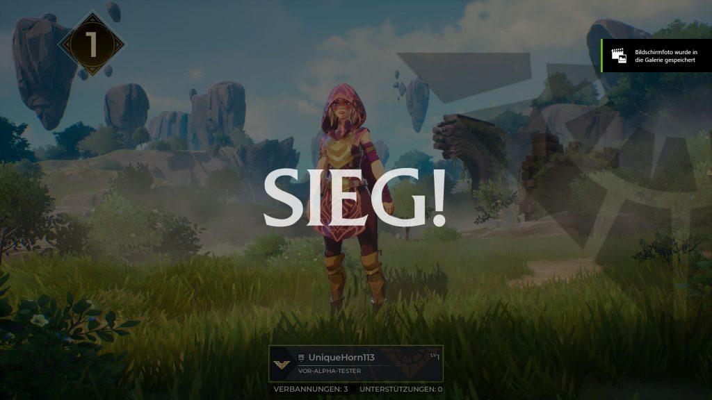 spellbreak release screen - 01