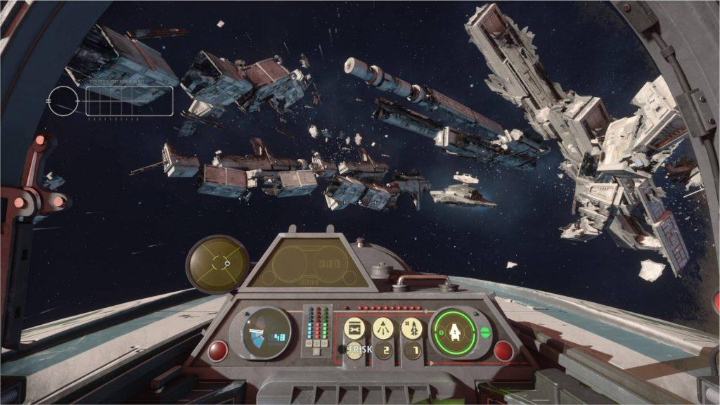 star-wars-squadrons-cockpit-ansicht.jpg