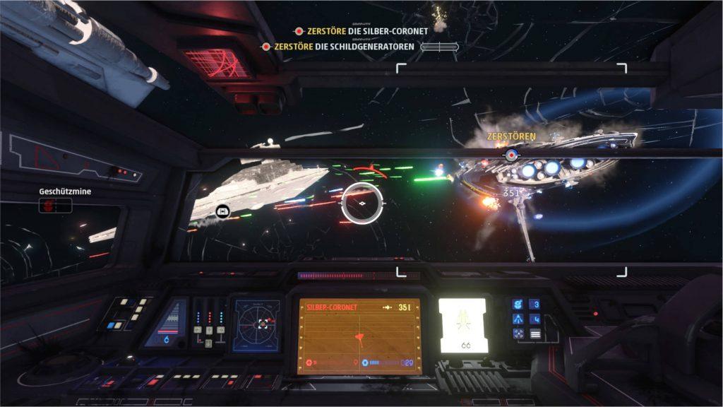 star-wars-squadrons-kampf-der-giganten