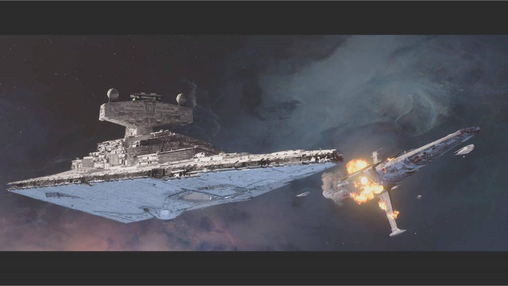 Dateiname: star-wars-squadrons-schiffe-sternenzerstoerer-vs-rebellen-fregatte.jpg