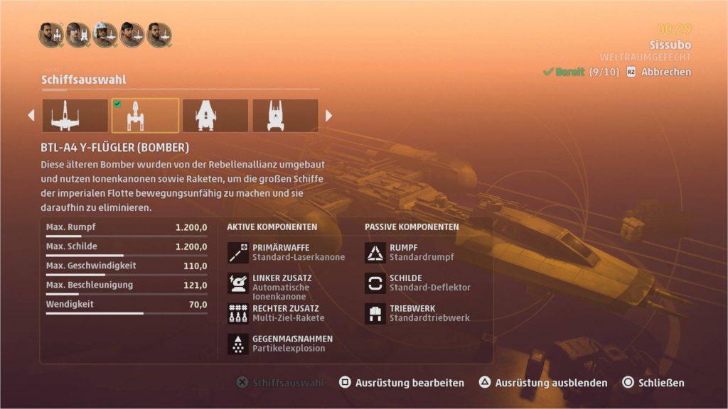 star-wars-squadrons-schiffs-auswahl-y-wing.jpg