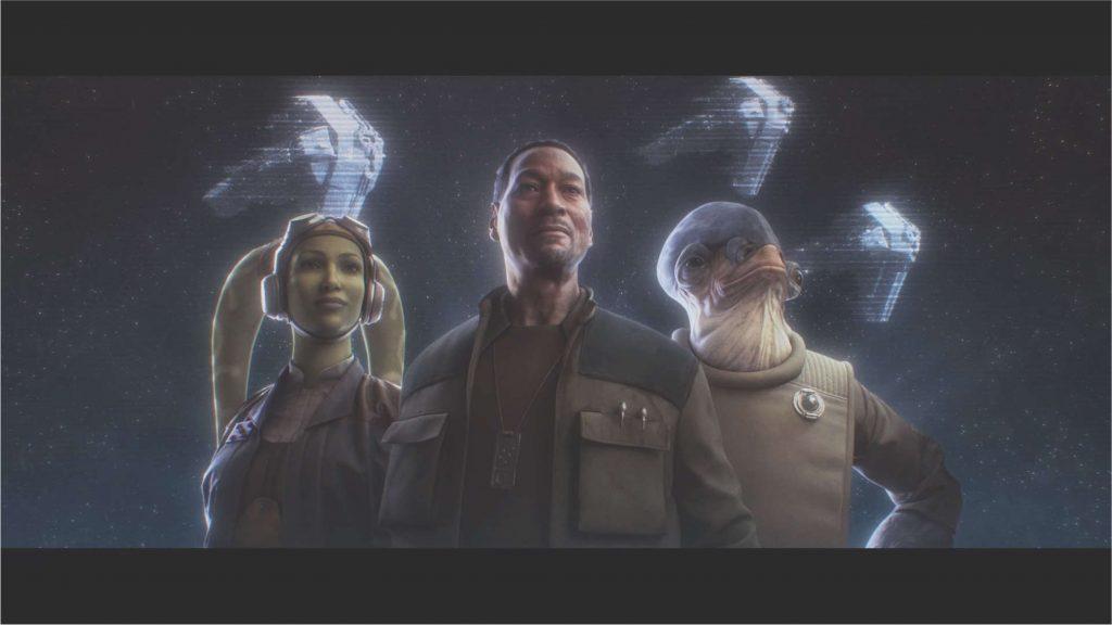 star-wars-squadrons-story-ende-bildschirm-republik