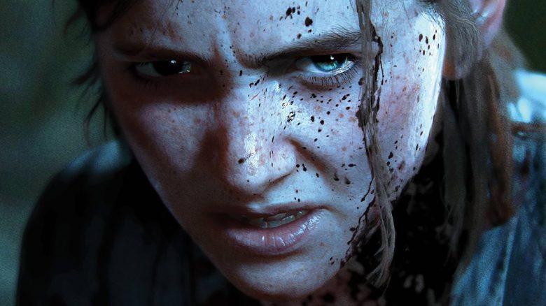 PS Store: Den PS4-Kracher The Last of Us 2 gibt's am Wochenende 20€ günstiger