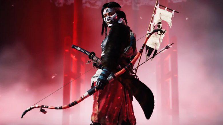 PS4-Hit Ghost of Tsushima bringt kostenlosen Koop-Modus – Spieler sind begeistert