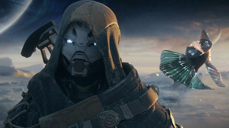 Destiny 2: Die meisten von euch kaufen Beyond Light, aber es gibt Skepsis