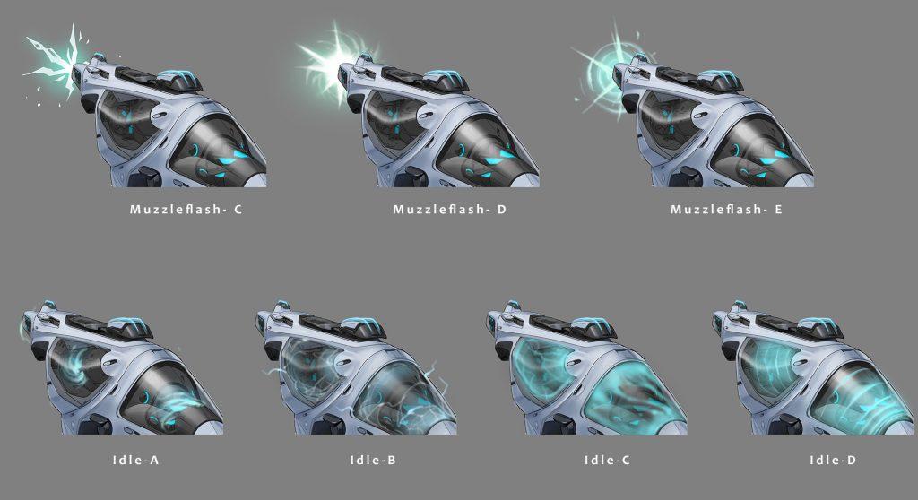 ion-vfx-concept1