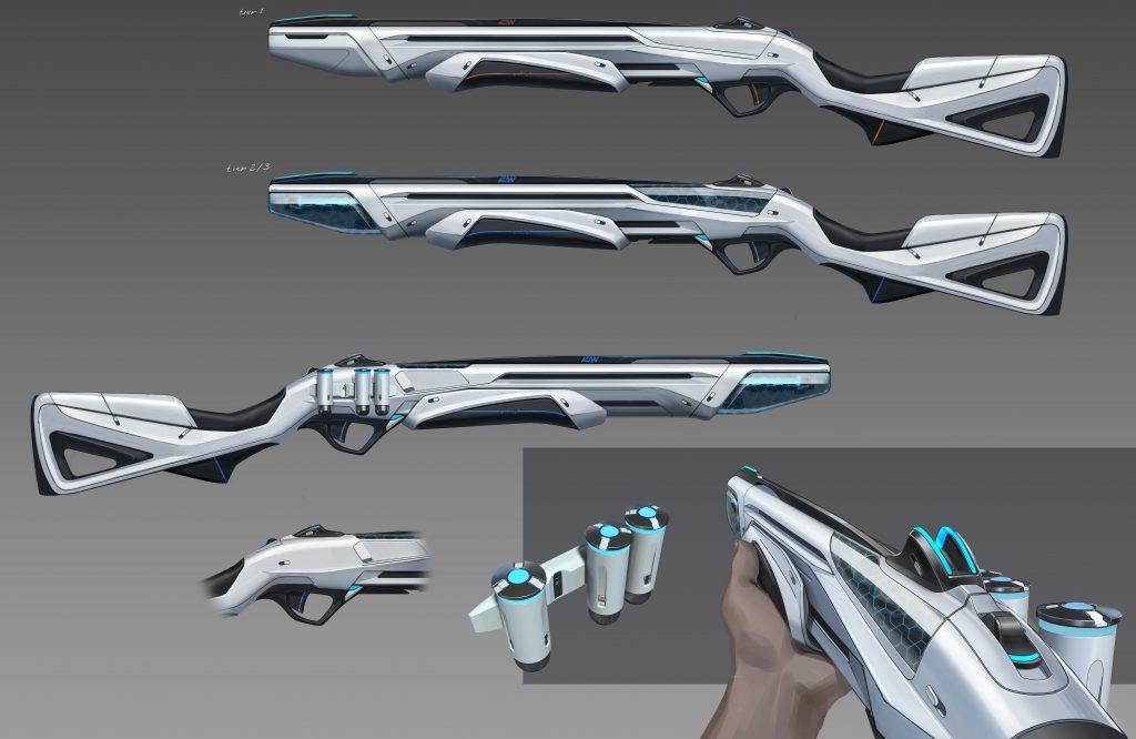 ion-bucky-concept1