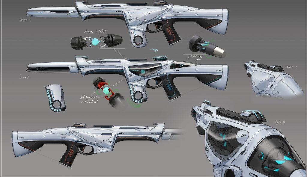 ion-phantom-concept3