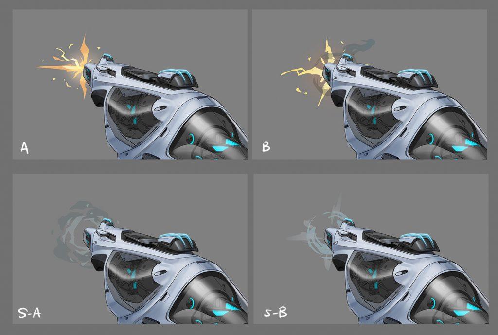 ion-muzzle-flash-concept1