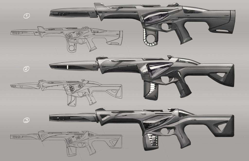ion-phantom-concept