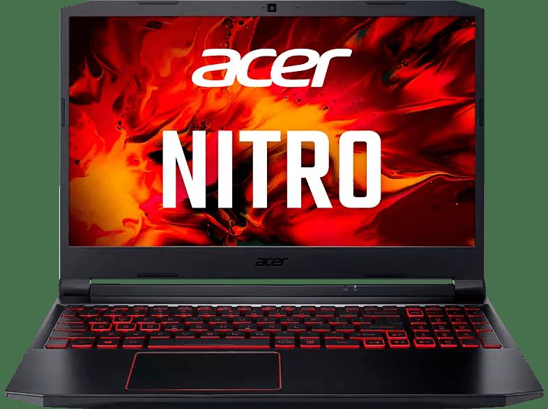 Acer Nitro 5 (AN515-55-5971) zum neuen Bestpreis von 1.051,81 Euro bei Saturn.de