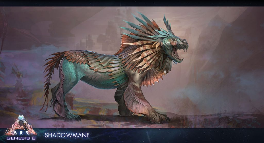 ARK-Genesis-Part-2-Shadowmane